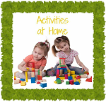 Activities at Home-Winter and Christmas.pdf